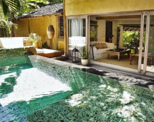 UXUA Casa Hotel & Spa