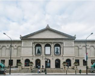 Art Institute of Chicago