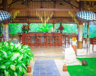 Puri Wulandari A Boutique Resort & Spa