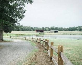 The Farm at Brusharbor
