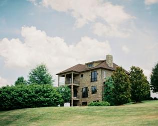 Chateau Selah