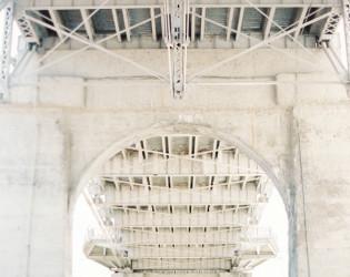 The Bridge Building Event Spaces