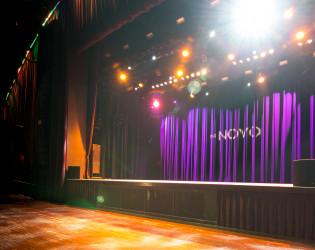 The Novo