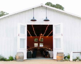 French Oak Ranch