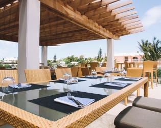 1609 Bar & Restaurant
