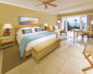 Elbow Beach Bermuda Resort & Spa
