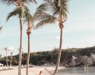 Hamilton Princess & Beach Club