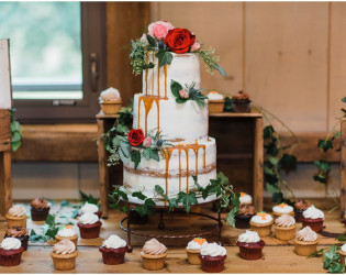 The Farm Bakery & Events