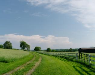 Catesby Farm Estate
