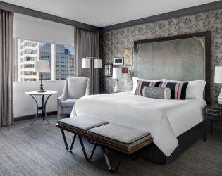 Loews Vanderbilt Hotel