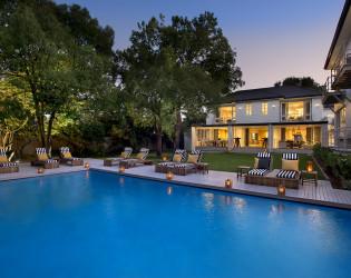 AtholPlace House & Villa
