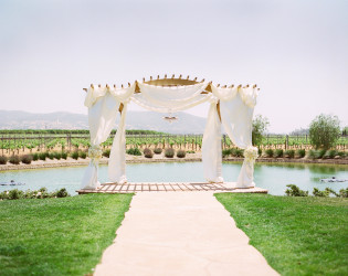 Ponte Winery & Vineyard Inn