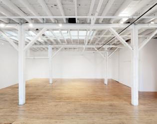 Gowanus Loft