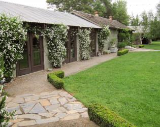 Pageo Lavender Farm