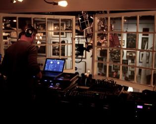 Voila! Creative Studio