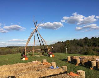 Terrapin Hill Farm