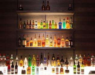 Sneak Bar