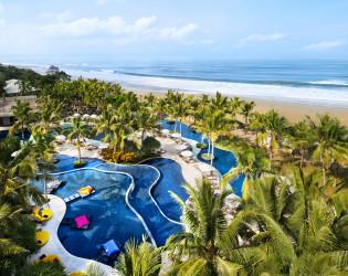 W Bali - Seminyak