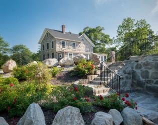 1877 Granite House