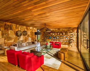Botanique Hotel & Spa