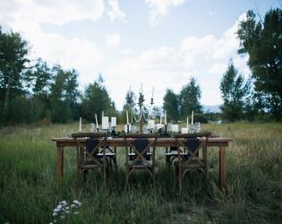 Teton Springs Lodge & Spa