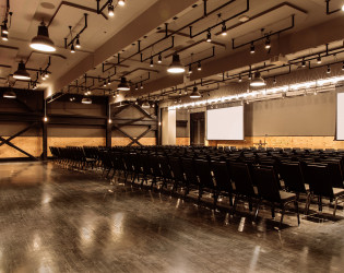 Ace Hotel New Orleans New Orleans Louisiana Venue Report