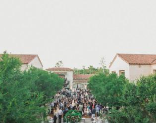 Serra Plaza