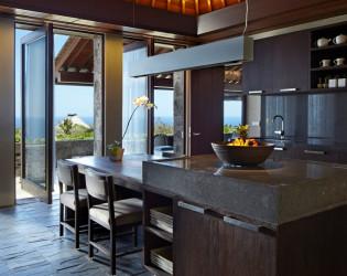 Bulgari Resort Bali