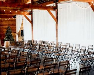 Rosemary Ridge Event Venue