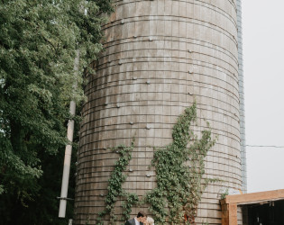 The Cottage Farmhouse
