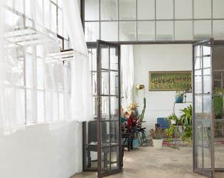 Casement Studio - DTLA Production and Event Space