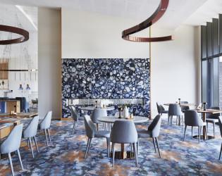 Elements of Byron Resort & Spa