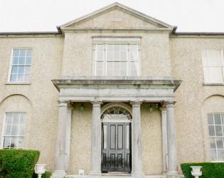 Carrowroe House