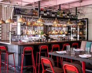 Bar Mercado