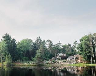 Cedar Lakes Estate