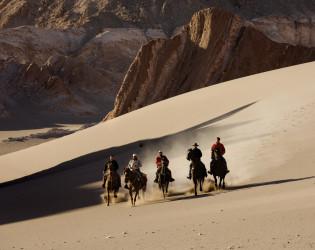 Explora Atacama