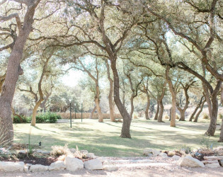 The Addison Grove