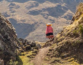Explora Sacred Valley