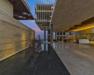 Solaz, a Luxury Collection Resort Los Cabos