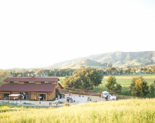 Flying Caballos Guest Ranch