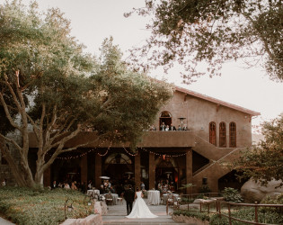 Villa Loriana