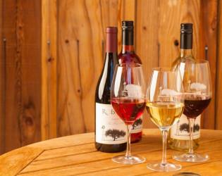 Roblar Winery