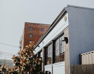 Castaway Portland