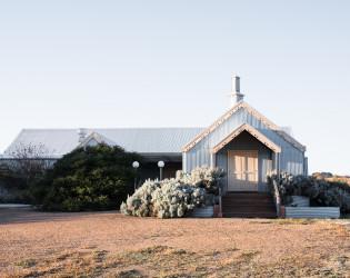 Mona Farm