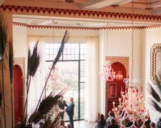 Montecito Club