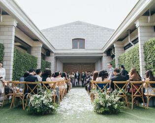 VARAVELA Garden Hall