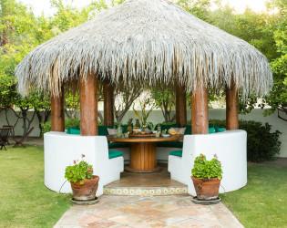 Casa Cariba by AvantStay