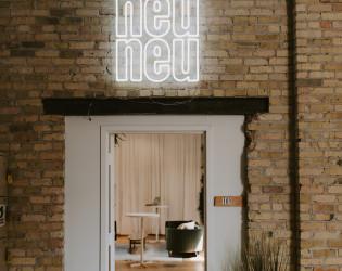 The Neu Neu