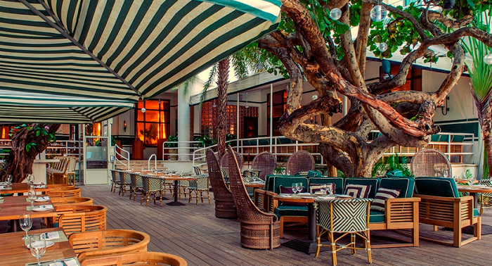 the raleigh city center miami beach florida united. Black Bedroom Furniture Sets. Home Design Ideas