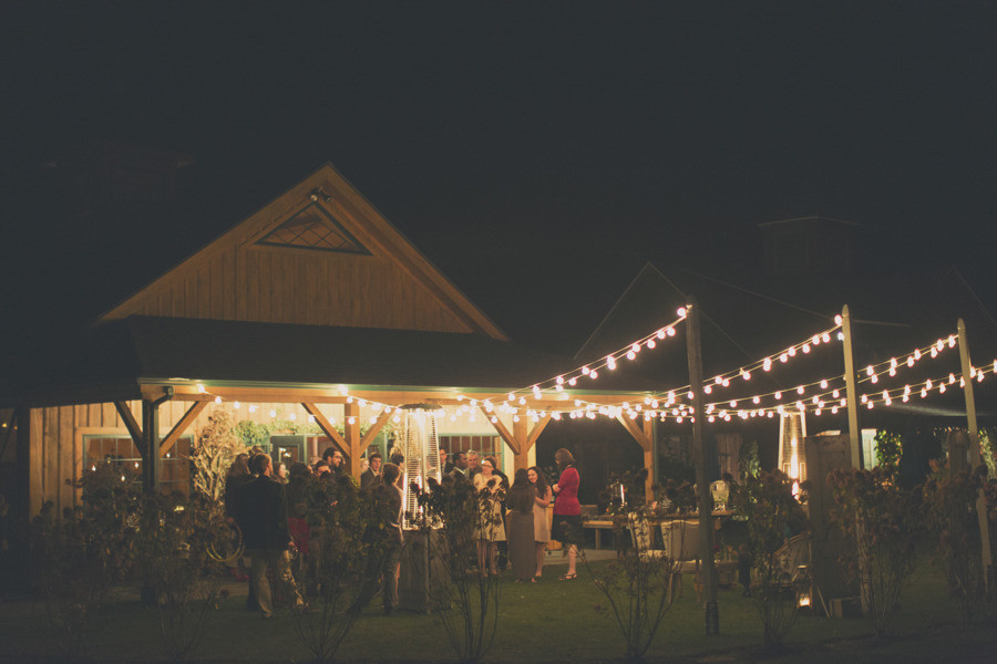 Sweet Berry Farm Middletown Rhode Island United States Venue